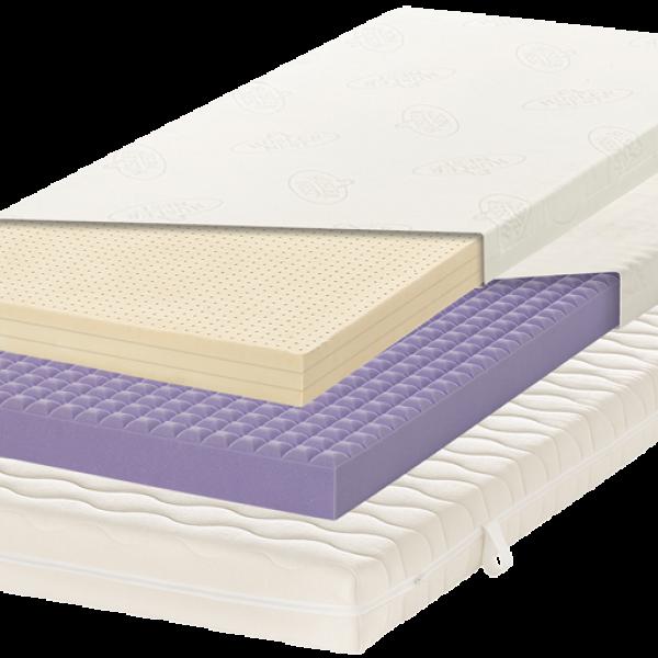huessler-schlafsystem-naturbett 3