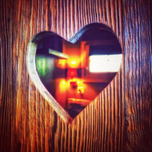 Ein_Herz_für_Holz